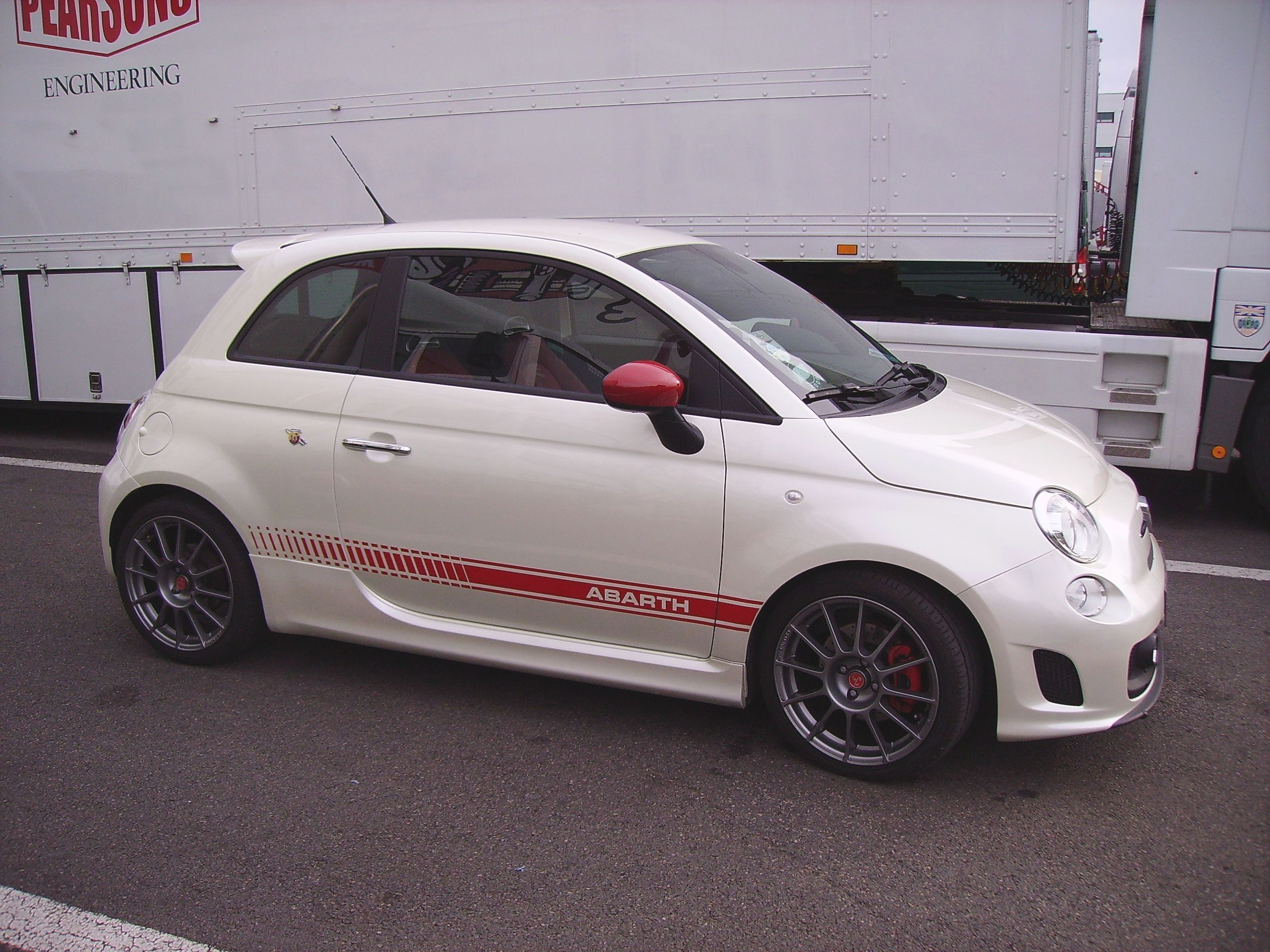 File Fiat 500 Abarth Jpg Wikimedia Commons