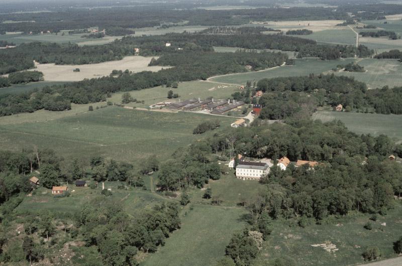 Dejting rytterne - Acat Parma