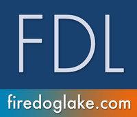 Firedoglake