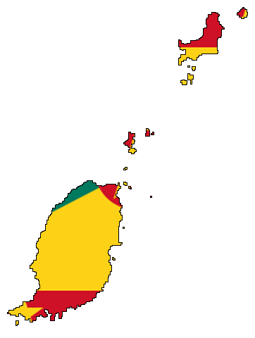 indonesia map with File Flag Map Of Grenada on Amed additionally Alberobello also 1219 Ilevierge Lighthouse Lilia Brittany France in addition 93575 Valley Fault System Map Launch besides File View from Mangart MC.