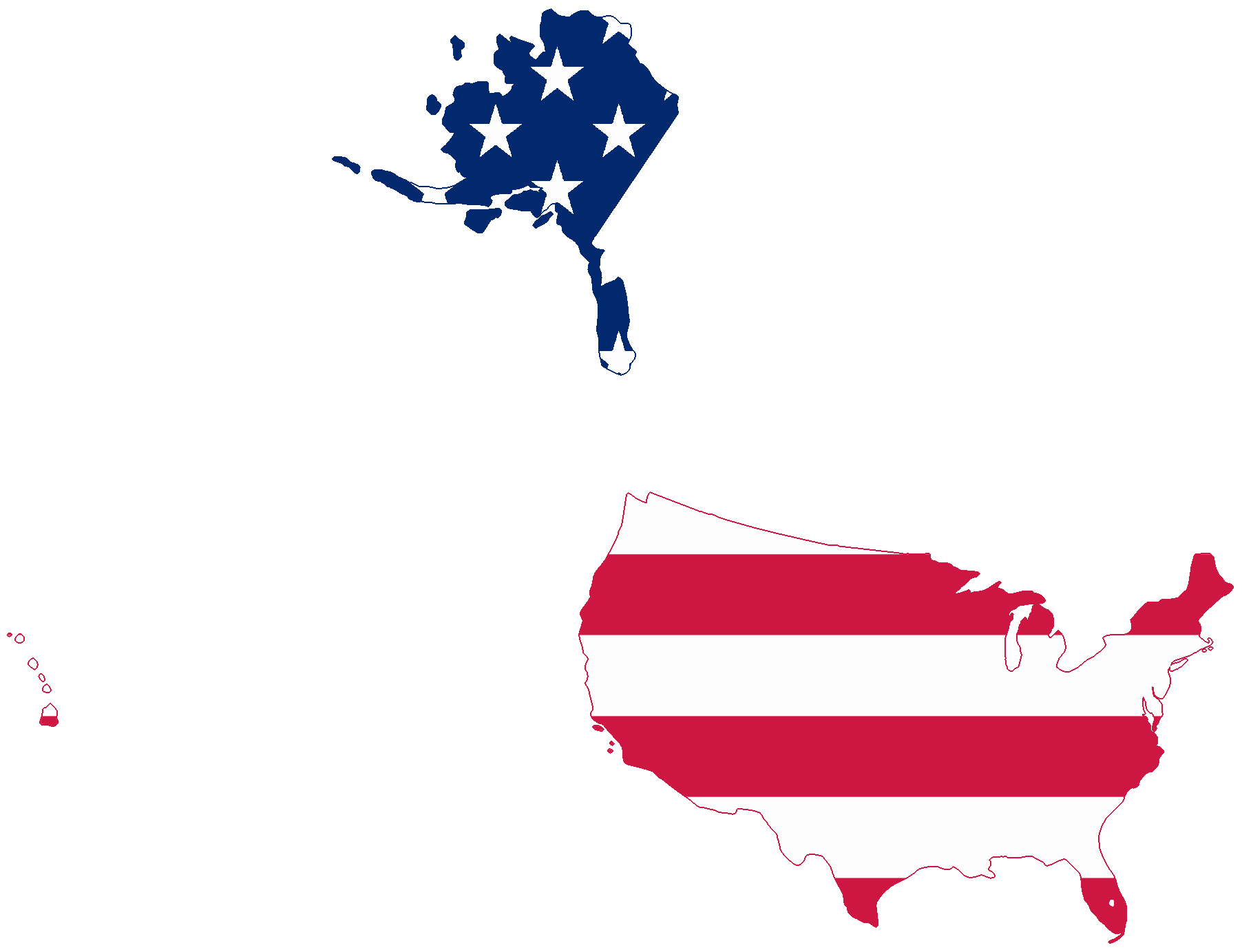 fileflag map of the united states all 50 statespng