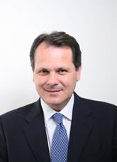 Francesco Saverio Romano