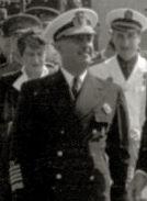 Franco Navy (Cropped).png