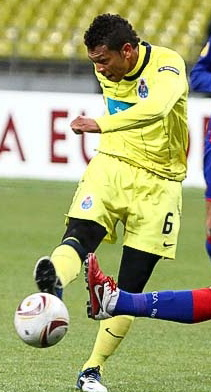 Freddy Guarín.jpg