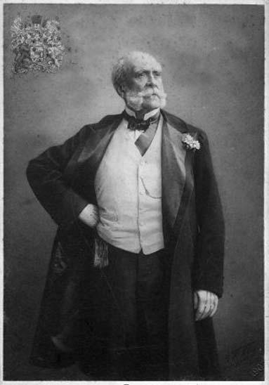 Bestand:Friedrich Wilhelm (Mecklenburg-Strelitz).jpg