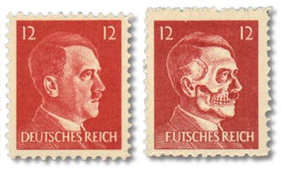 FutschesReich-Vergleich.png