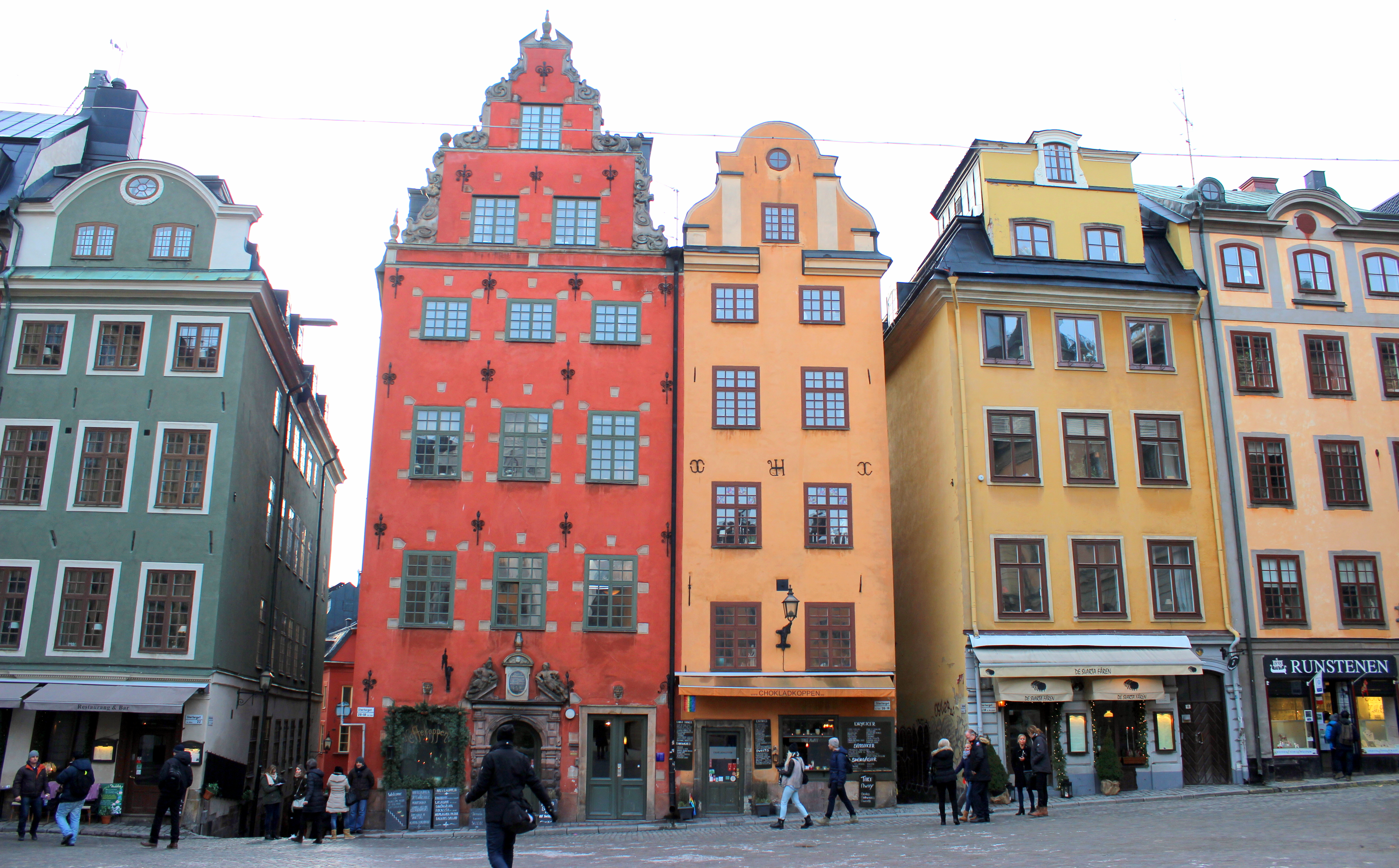 dating sweden södermalm)
