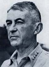 http://upload.wikimedia.org/wikipedia/commons/1/1e/Gen_Walter_Krueger.jpg