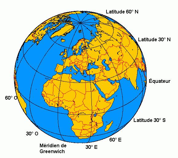 Geodesie.png