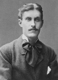 Georg Nordensvan 1881-2.jpg