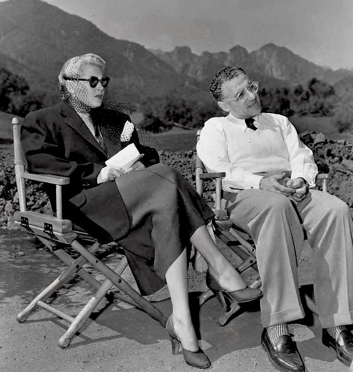 cukor képek File:George Cukor and Lana Turner 1950.png   Wikimedia Commons cukor képek