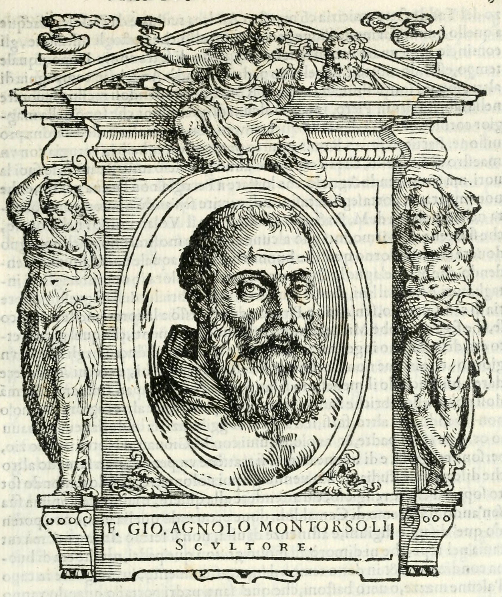 File:Giovanni Angelo Montorsoli portrait, Vasari 1568.jpg