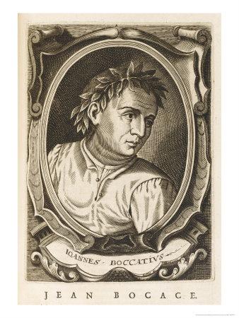 Risultato immagini per Giovanni BoccACCIO IMMAGINI IN JPG