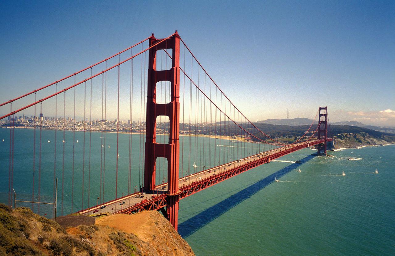 San Francisco Summer Camp 舊金山夏令營 – GLC鉅霖遊學