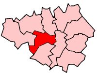 File:GreaterManchesterSalford.png