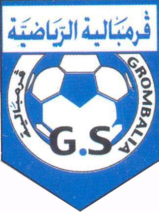 Grombalia Sports — Wikipédia