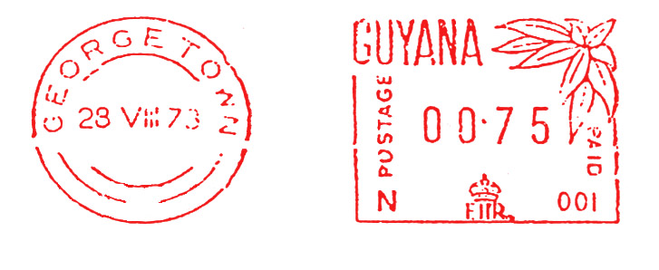 File:Guyana stamp type B5.jpg