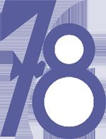 78 >> Dsv 78 08 Ricklingen Wikipedia