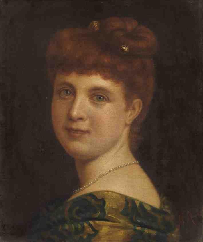 Hans Makart - Bildnis einer Frau - 11776 - Bavarian State Painting Collections.jpg