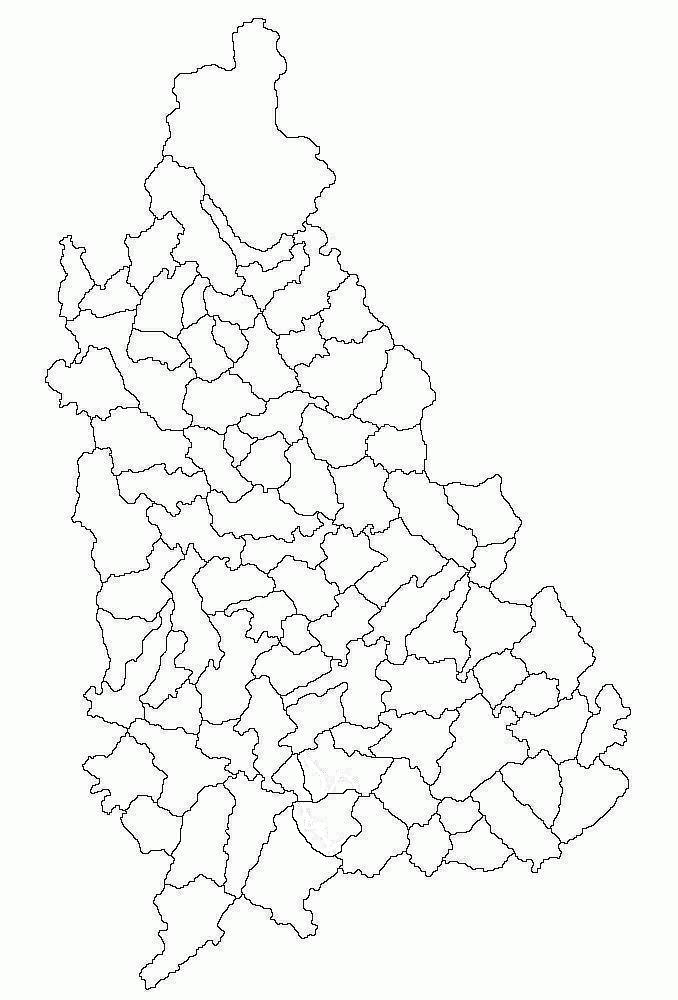 liste der orte im kreis d u00e2mbovi u021ba  u2013 wikipedia
