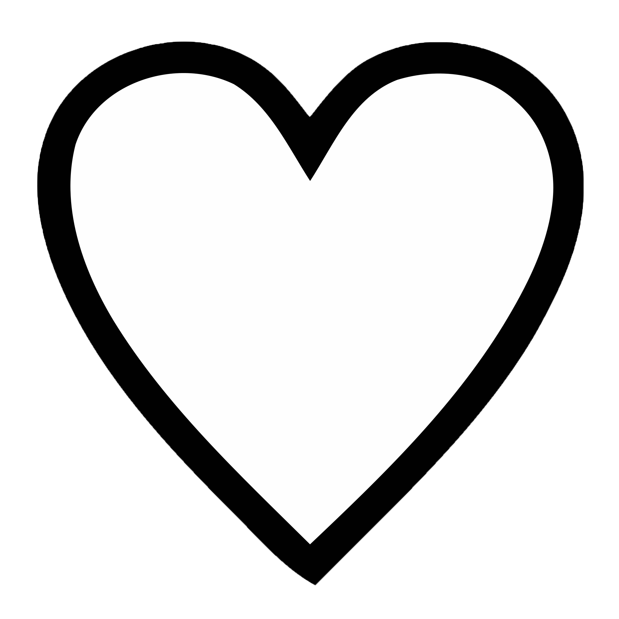 https://upload.wikimedia.org/wikipedia/commons/1/1e/Heart-SG2001-transparent.png
