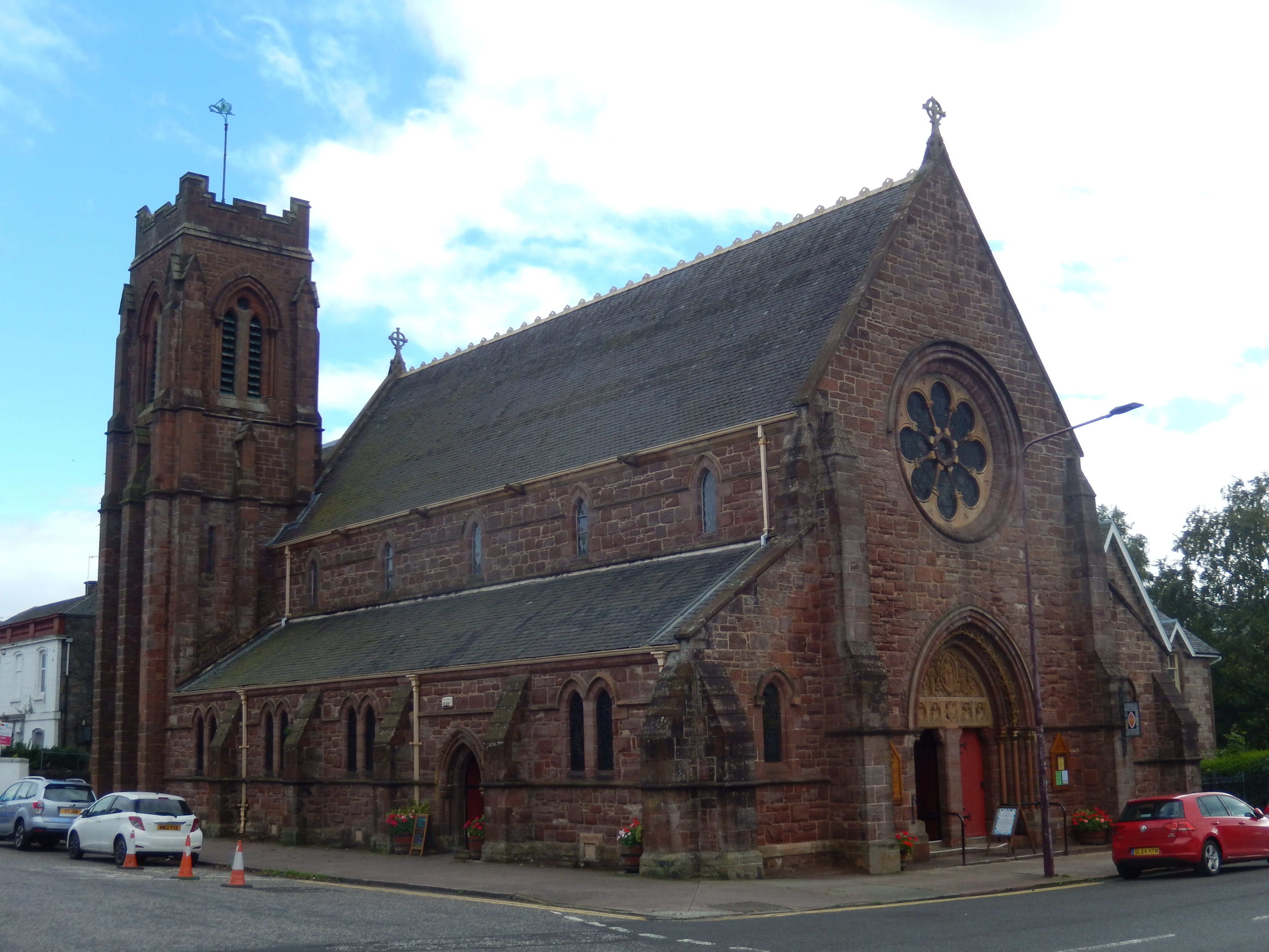 helensburgh st michael and all angels church exterior.jpg