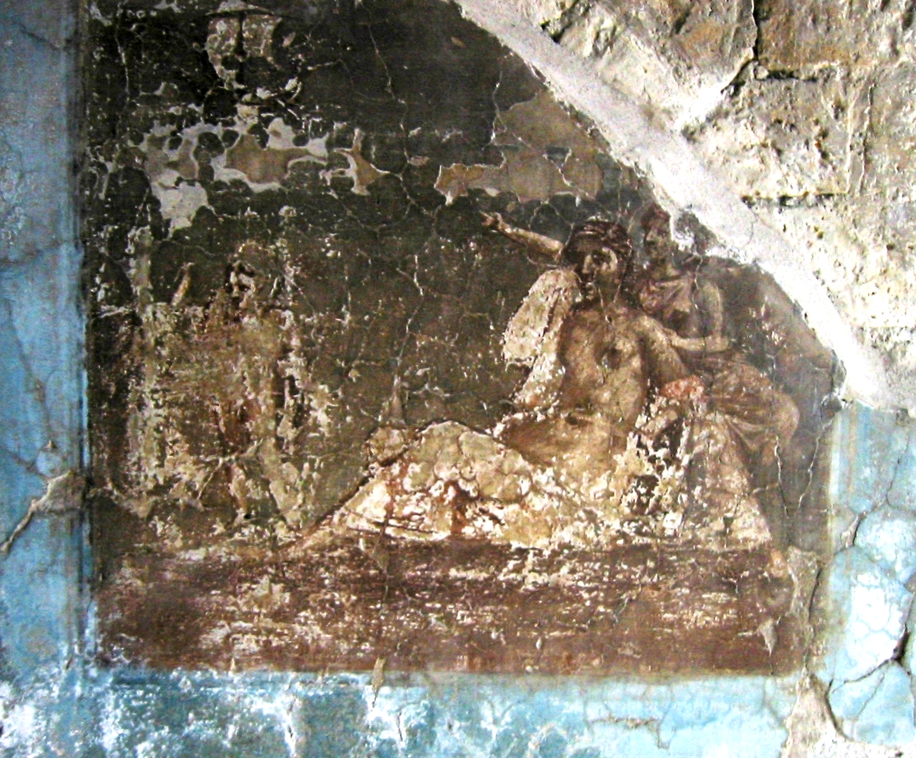 http://upload.wikimedia.org/wikipedia/commons/1/1e/Herculaneum_Erotic_Fresco.jpg