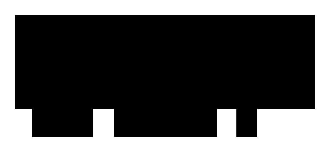 Kohlenwasserstoffe Wikipedia