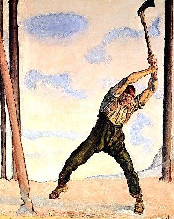Hodler Holzfäller.jpg