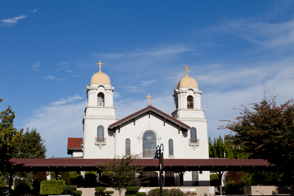 File:Holy Spirit Church.jpg
