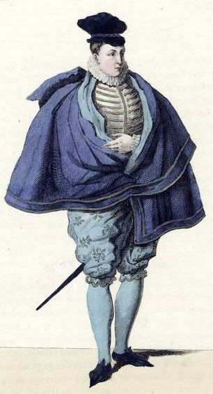 Hubert Languet