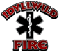 Idyllwild Fire Protection District EMS Logo.png