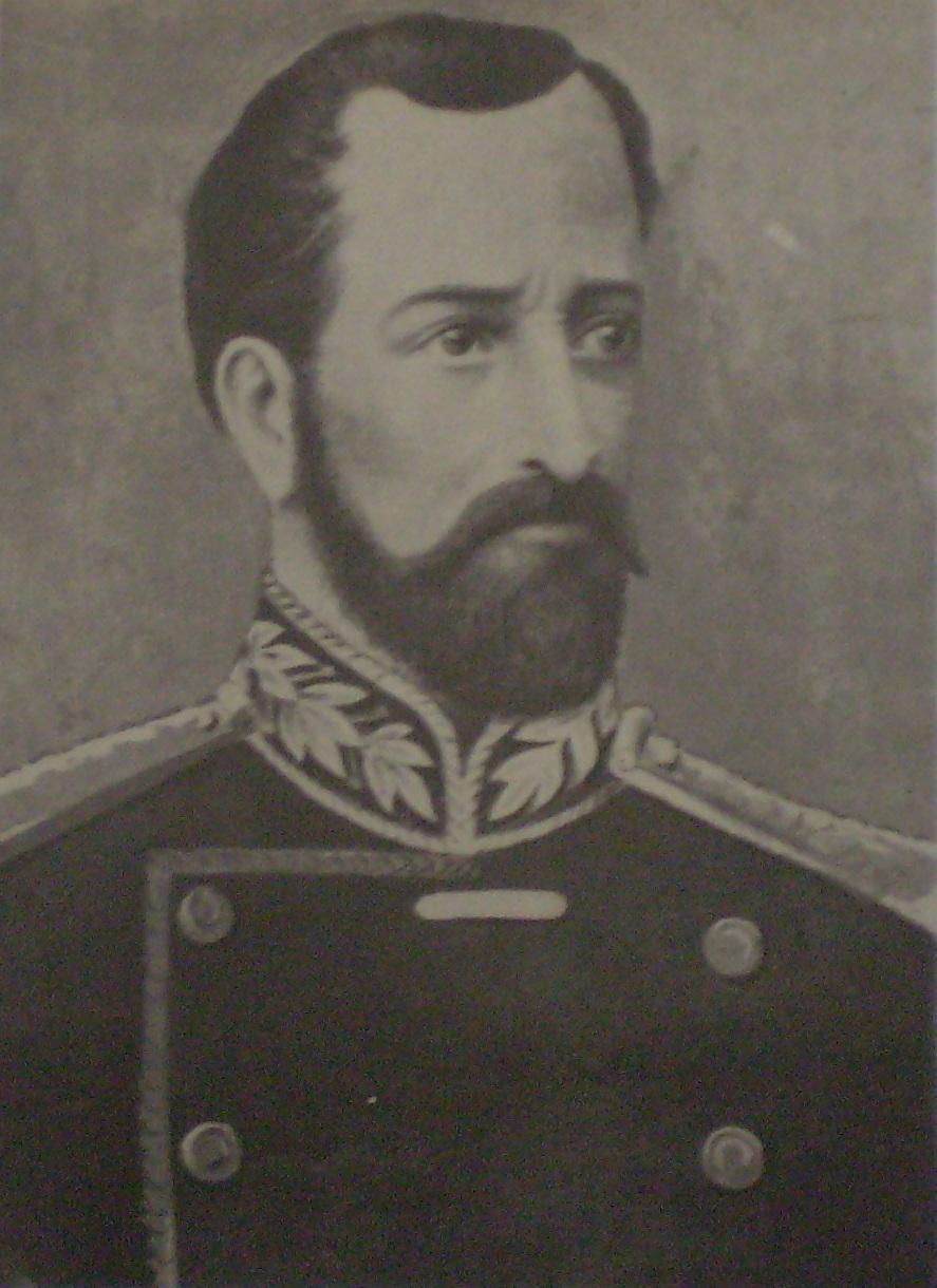 Ignacio Warnes  Wikipedia la enciclopedia libre