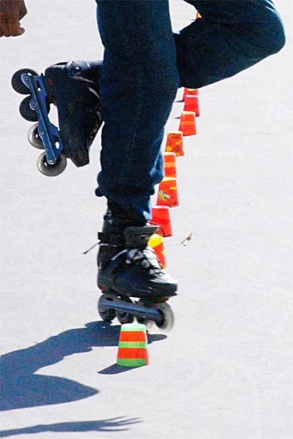Inline skating.jpg