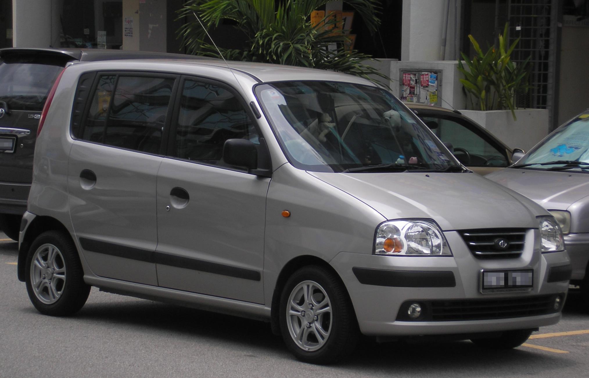 AMICA//ATOZ Hatchback Petrol Non Locking Fuel Cap FEB 1998 to DEC 2007