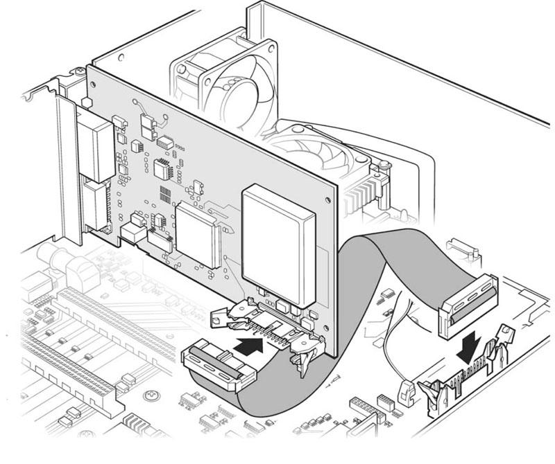 Technical Illustration Wikipedia