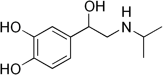 Ezzslsnn besides Fructose 6 Phosphate further  besides 2853 also Transfer Info Clipart. on 211