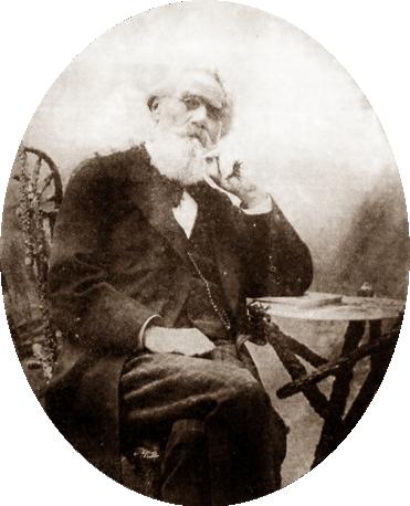 http://upload.wikimedia.org/wikipedia/commons/1/1e/Ivan_Trutnev.png?uselang=ru