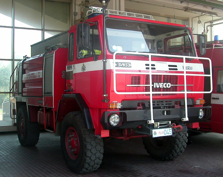 Fiat Iveco 65 75 90 Pc 4x4 Wikip 233 Dia