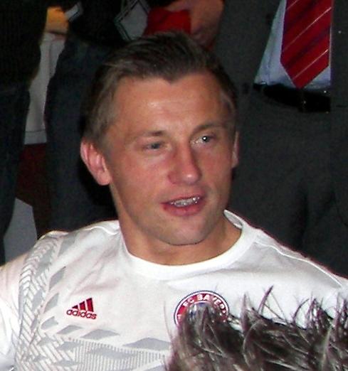 File:Ivica Olić.jpg