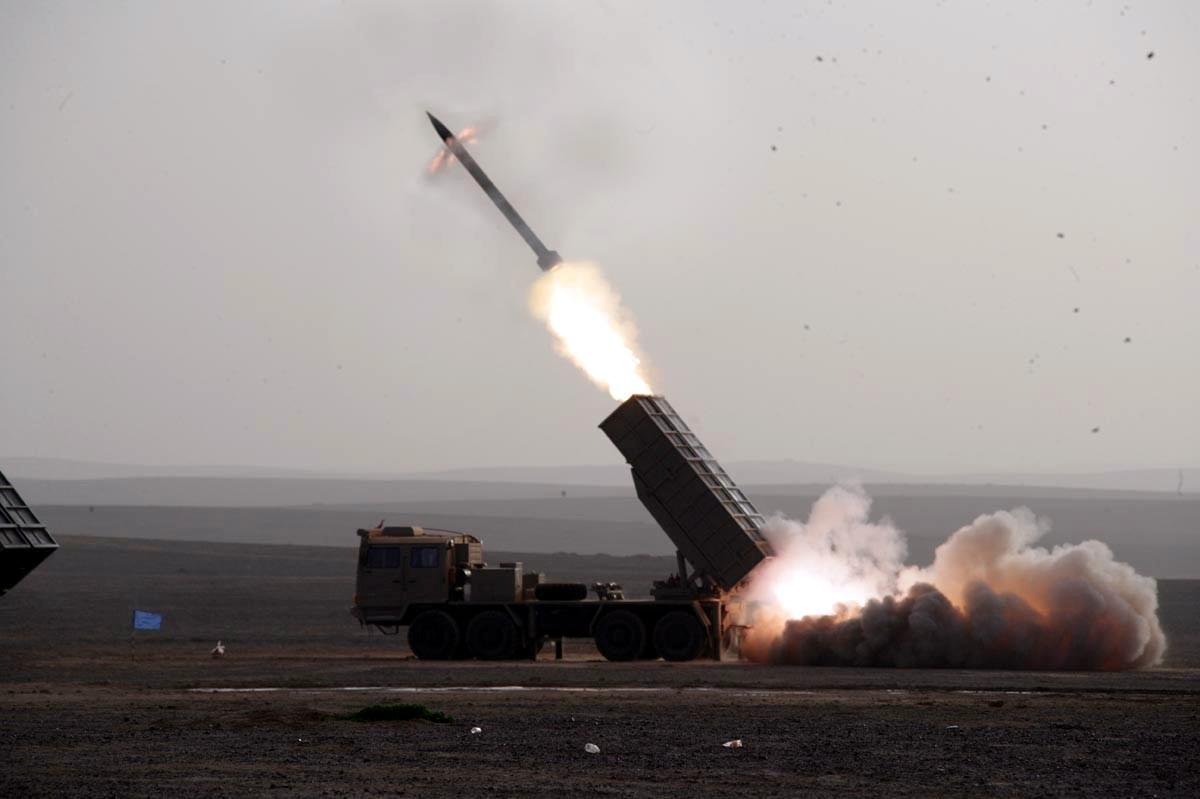 الجيش العربي الموحد JORDANIAN_WM-120
