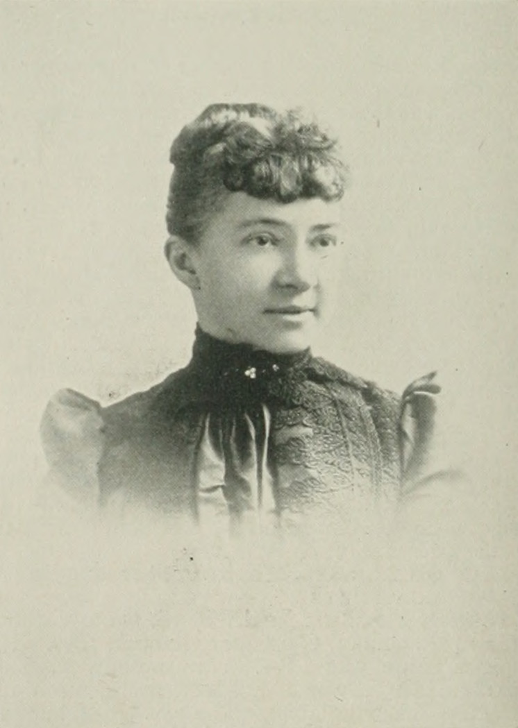 JOSEPHINE KIPP A woman of the century (page 448 crop).jpg