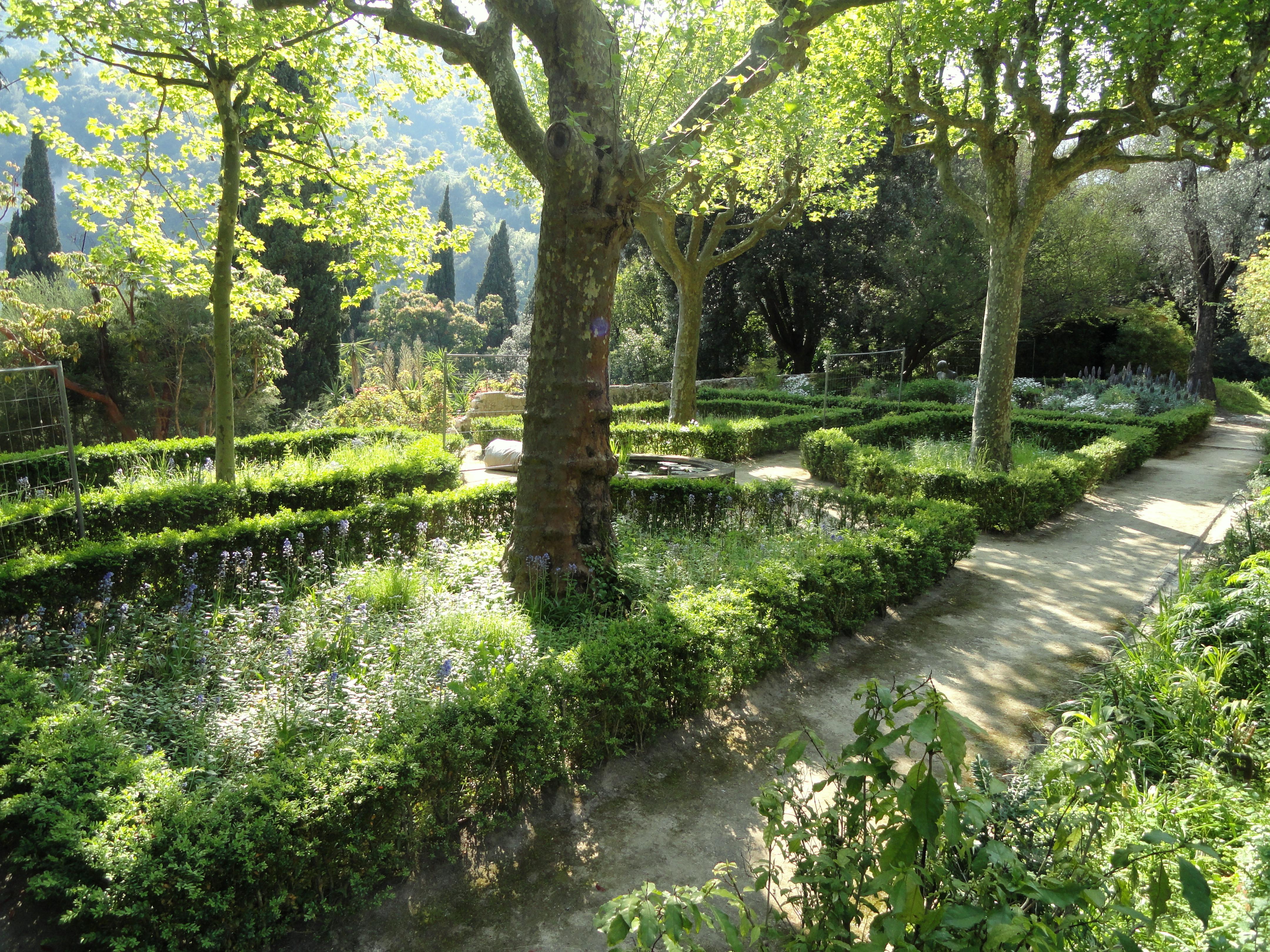 File jardin serre de la madone dsc04133 jpg wikimedia commons - Serre de jardin 12m2 ...