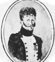 Jean-Antoine Souteyran