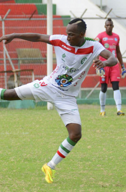 Image Result For Futbol Libre Colon San Lorenzo