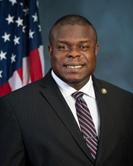 John Gibbs (US government official) American government executive