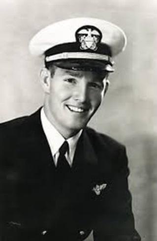 John Clarence Butler Wikipedia