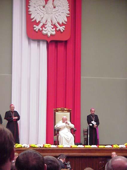 File:John Paul II Polish Parliament 1999.jpg