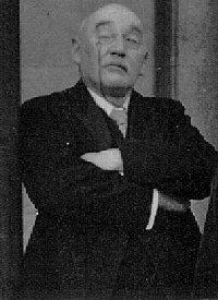 Джон Сампсон