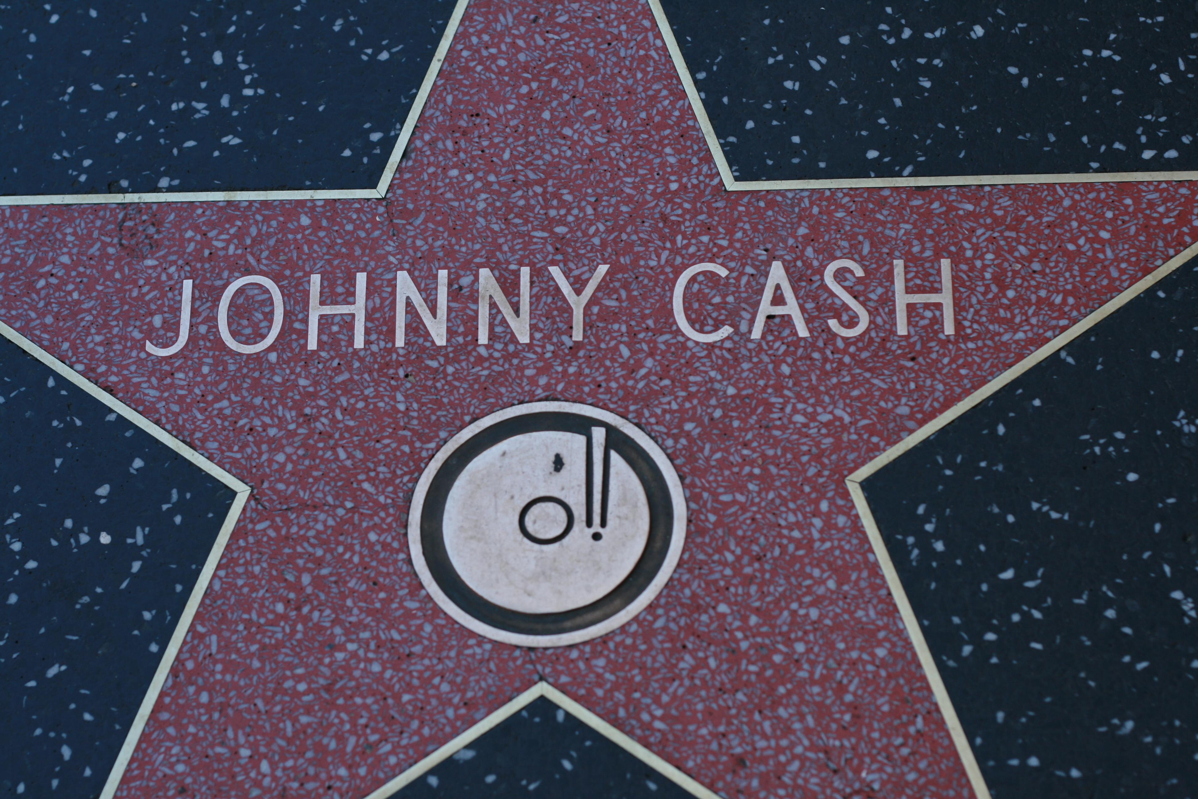 star cash
